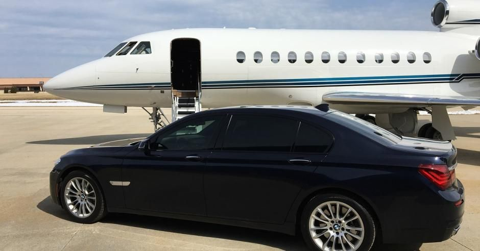 Great Deals On Luxury Travel (With images) Airport