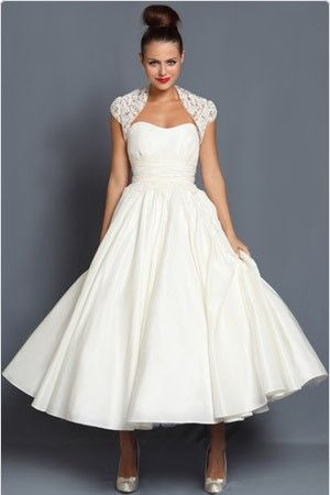 loulou bridal lb16 ,wedding dresses,short wedding dress,prom dress,evening dress,plus size wedding dress,beach wedding dress,lace wedding dresses,yourbridalwear,wedding dress