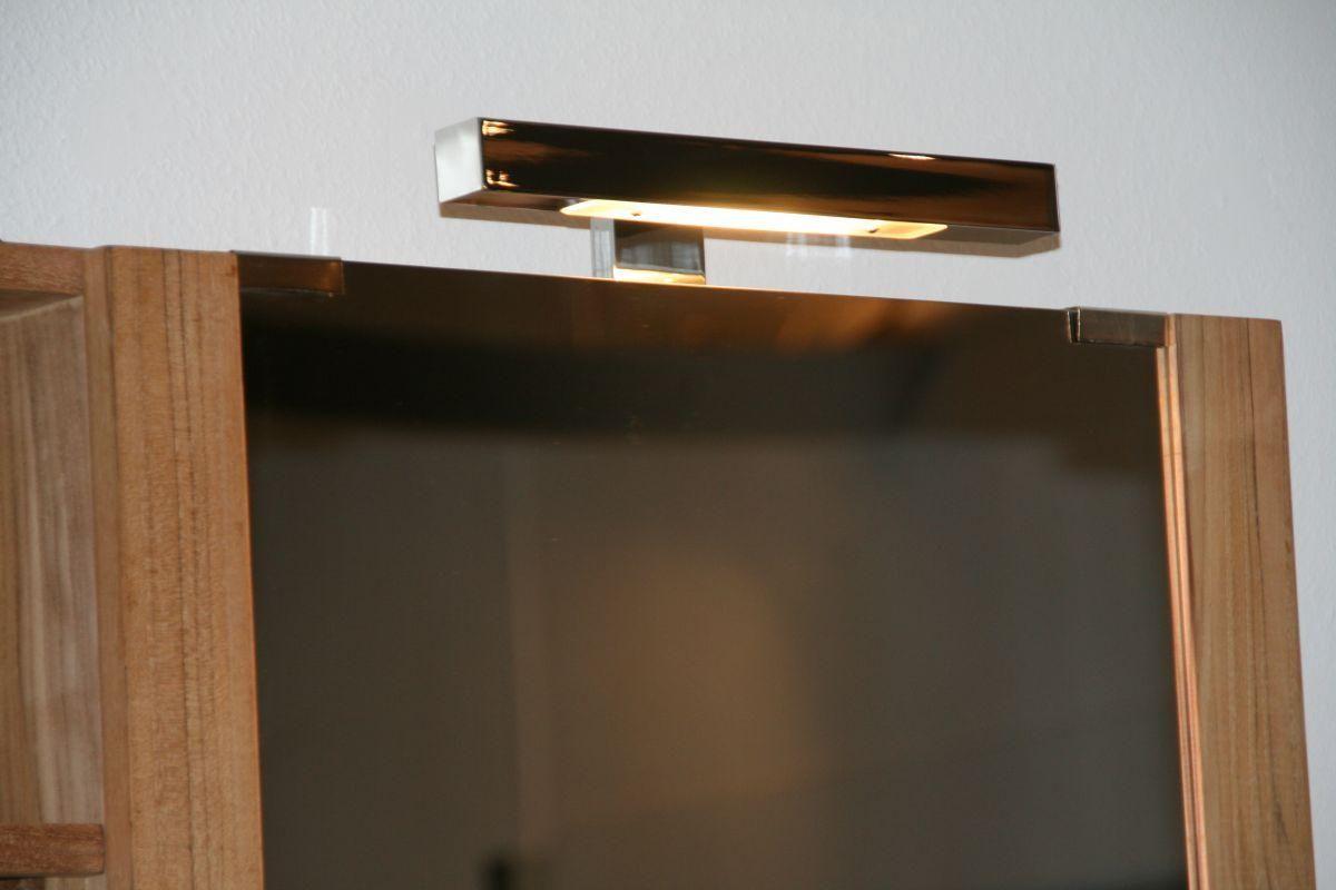 Teak spiegelkast verlichting daar ook te bestellen u ac