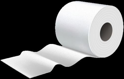 Toilet Paper Png Image Toilet Paper Png Images Toilet