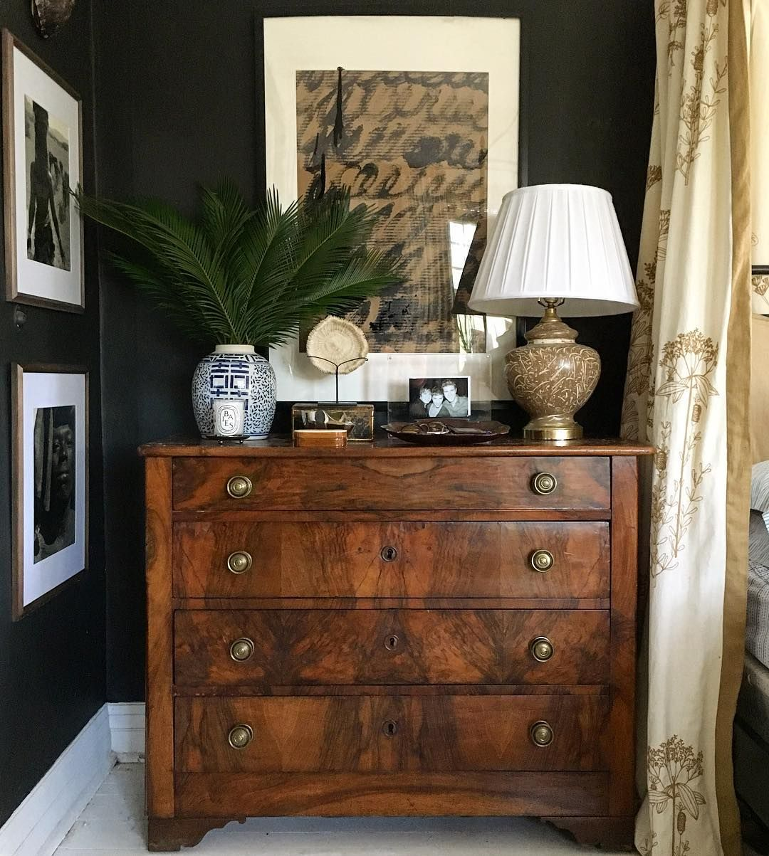by dresser cambiz used craigslist of superb photo miami for florida sale owner furniture info