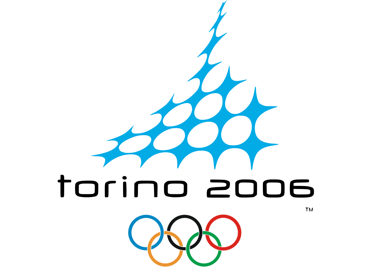 On A Scale From 1 100 Milton Glaser Rates Every Single Olympic Logo Design In History Olympic Logo Winter Olympic Games Olympic Games