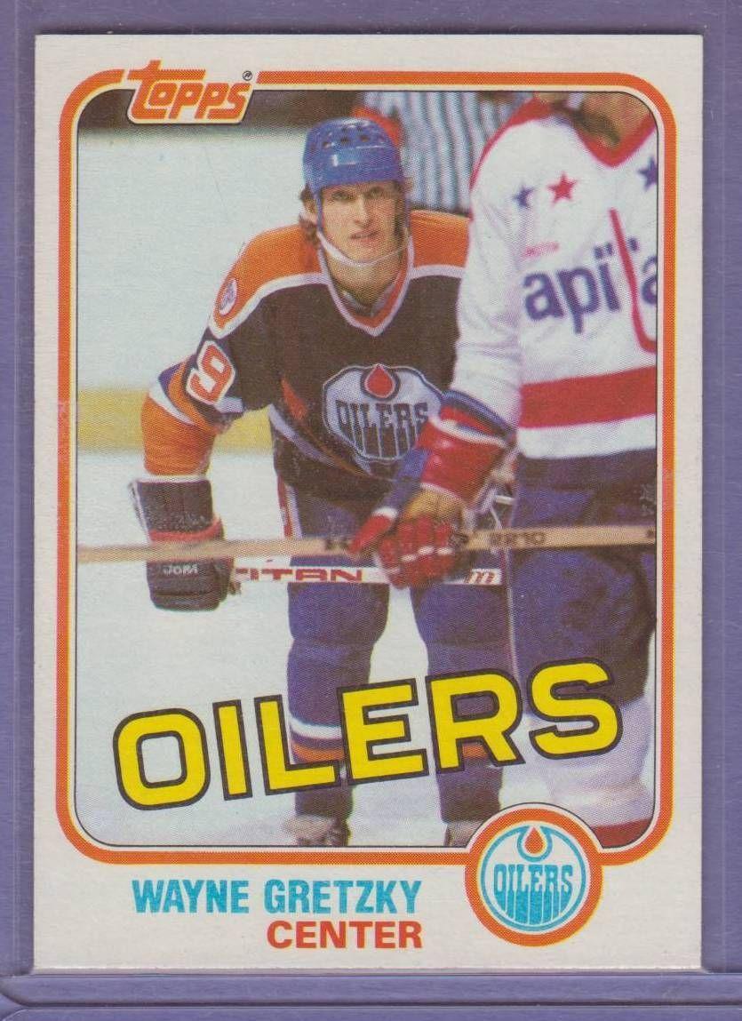 Pin by Cory Wojtala on Edmonton Oilers / Hockey (With