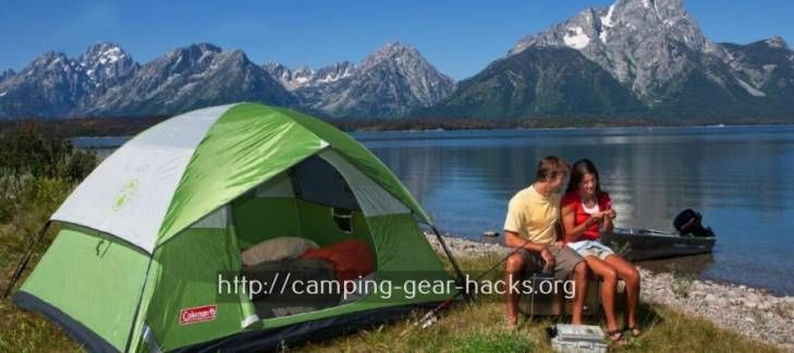 & Camping Food Lunch | Camping foods Camping activities and Camping