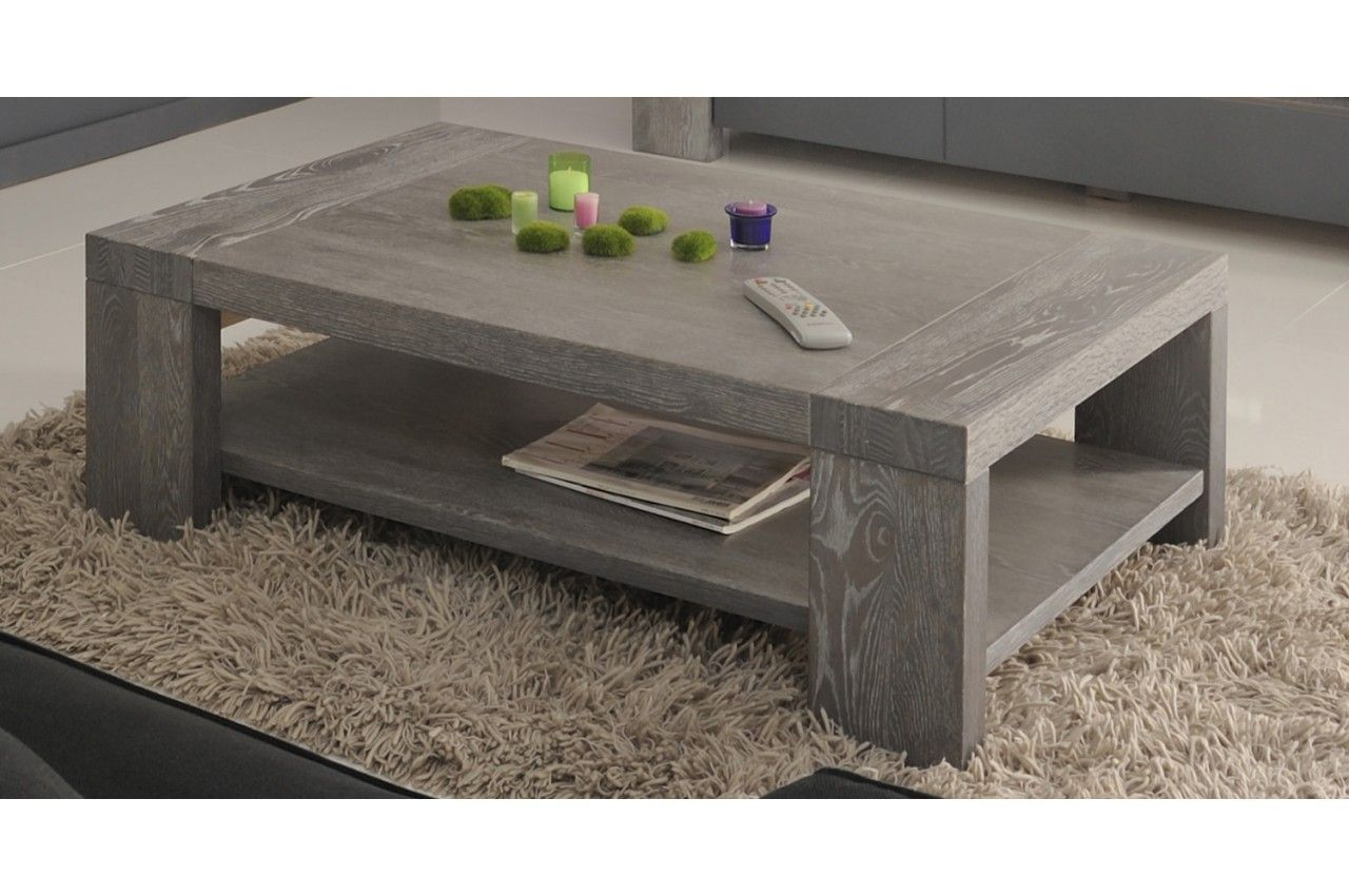 Magnifique Table Basse Salon Home Decor Table Coffee Table