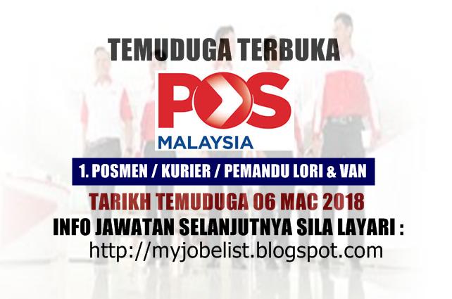 Resume Sample Malaysia Spm