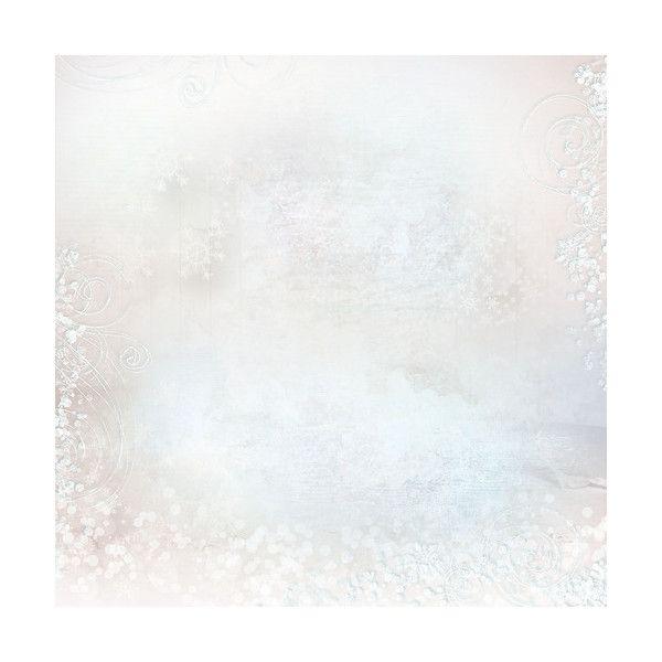 •●๑ღஐ♥Monro-Diz♥ஐღ๑●• — «ptitesouris papier 11.jpg» на Яндекс.Фотках ❤ liked on Polyvore featuring backgrounds and winter