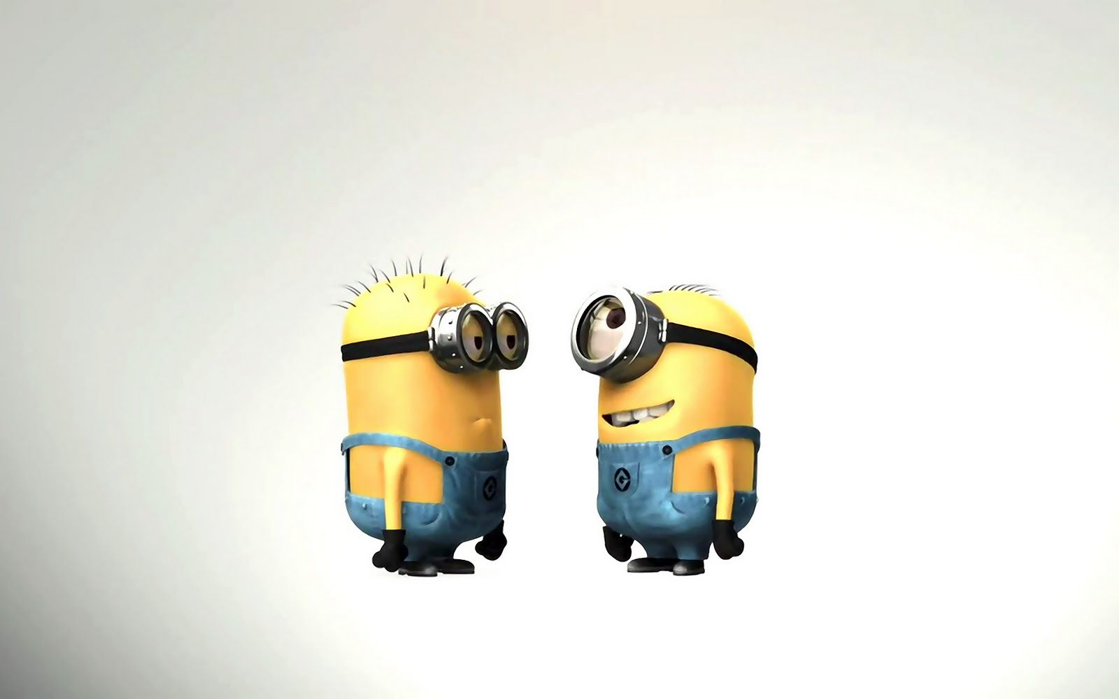 Superb Minions Wallpaper 1280×1024 Minion Wallpaper (49 Wallpapers) | Adorable  Wallpapers