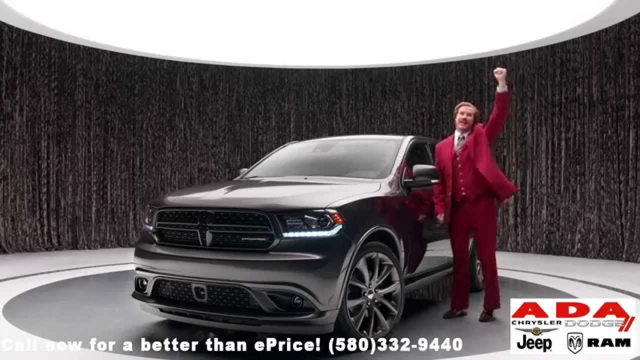 reasons excellent love norman people rwd ok with why dodge dealership sxt charger