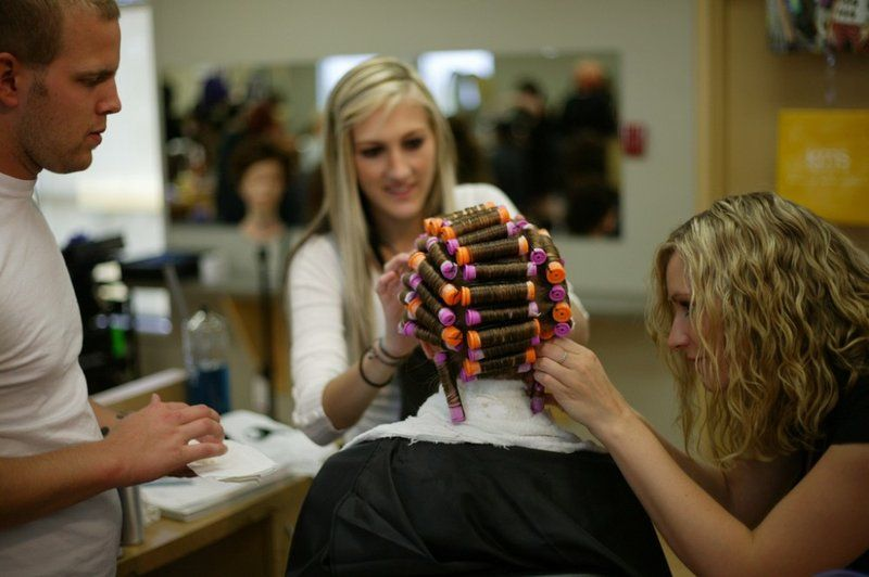 Park Art|My WordPress Blog_New Wave Hair Salon Hours