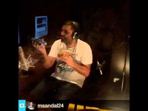 """Mustafa Sandal """"Maxi Sıngle"""" Yakında!"""