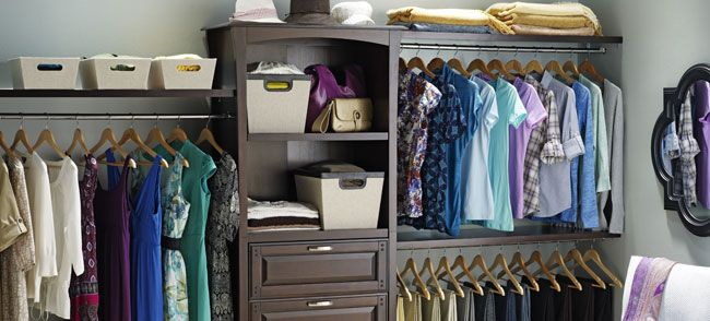 lowes storage for small closets home decor master bed