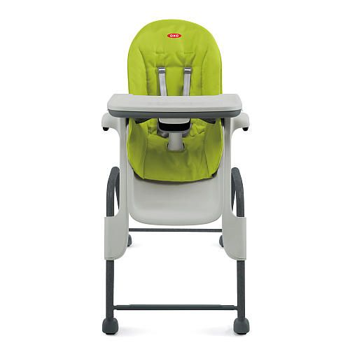 Oxo Tot Seedling High Chair Green Oxo Tot Babies R Us Oxo Tot Seedling High Chair Oxo Tot High Chair