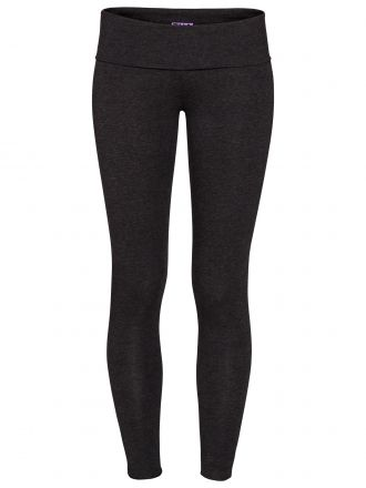 951488bc6a1 best leggings out there  TNA!! Double lined for fall  winter! Super warm  and comfy