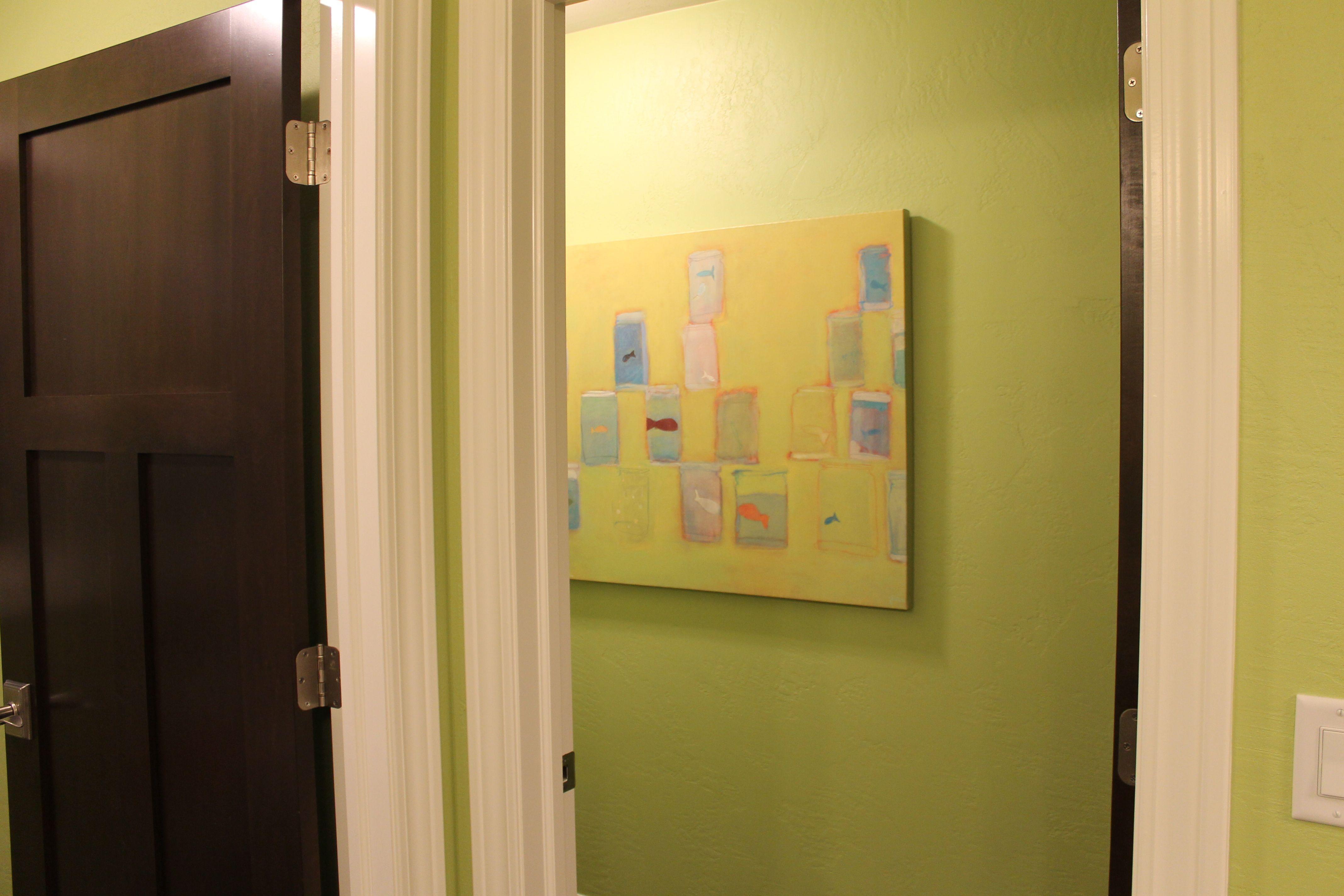 Latest posts under bathroom art bathroom design