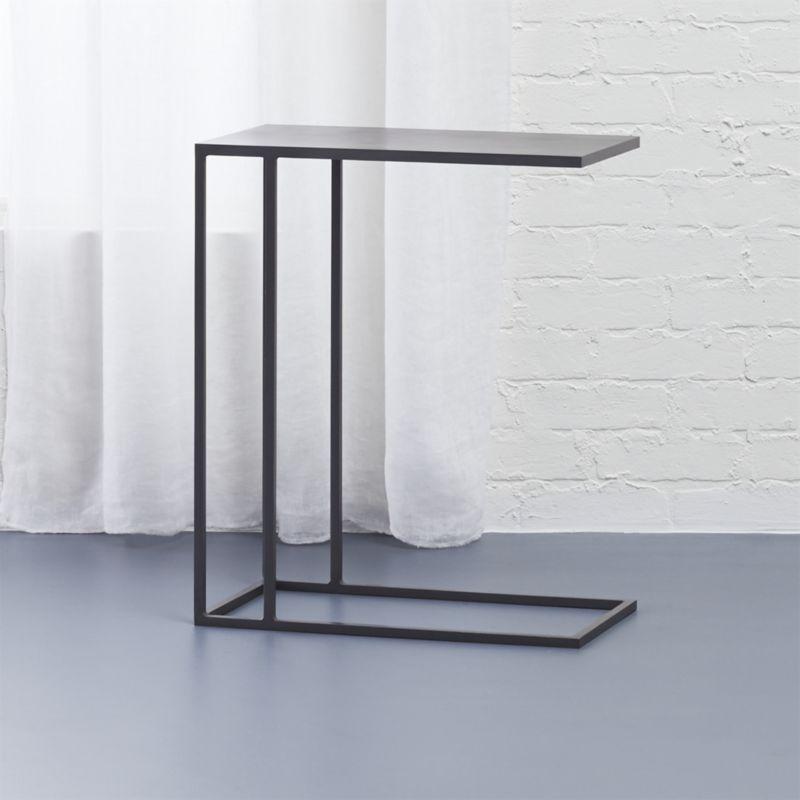 mill c table | Español