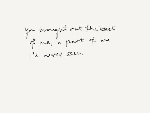Trapped Behind The Wall Lyrics Aesthetic Kodaline Lyrics Lyric Quotes