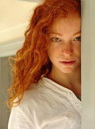30+ Schauspielerin mit roten haaren Trends