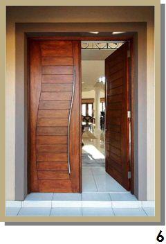 Doorcalluk same door door fitting manchester doorways doorcalluk same door door fitting manchester planetlyrics Gallery
