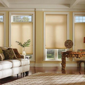 duette blinds ireland - Google Search
