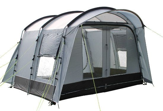 Sunncamp Tourer 335 Motor Plus - Tall (With images ...