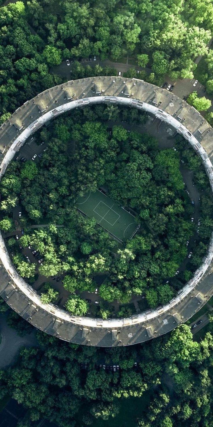 Drone photography inspiration dji spark mavic Aerial