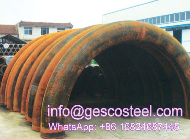 Heavy Plate Burning Of A36 A516 A387 1045 4140 Q245r Q345r A285grc A516gr50 60 70 A537cl1 Cl2 A387gr11cl11 Cl22 Steel Plate St Steel Bar Steel Plate Steel