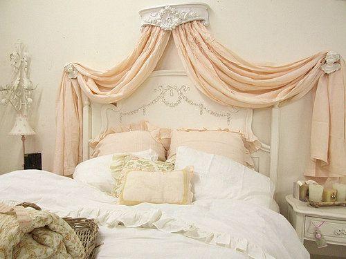 Jillian Cronin's Decalz: Girly Room | Lockerz