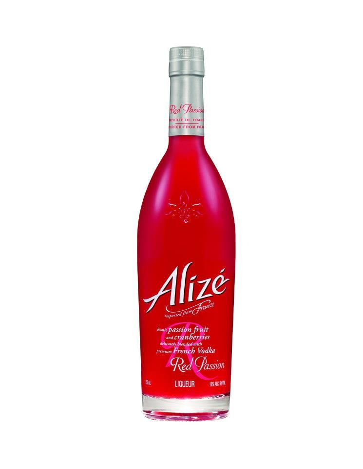 Pin On Alize Flavors