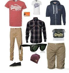 Cool Clothing Brands For Teenage Guys Google Search My Kind Of