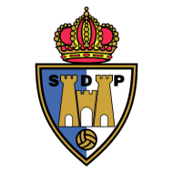 S D Ponferradina Vector Logo Png Free Png Images In 2020 Soccer Logo Sports Logo Logos