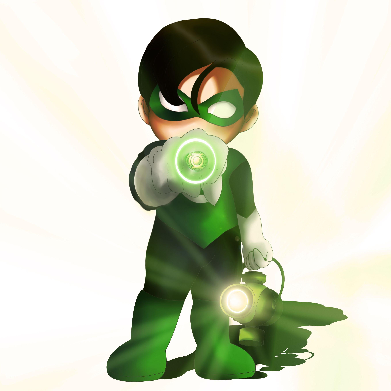 Resultado De Imagen Para Linterna Verde Comic Linterna Verde Superheroes Dibujos Superheroes Y Villanos