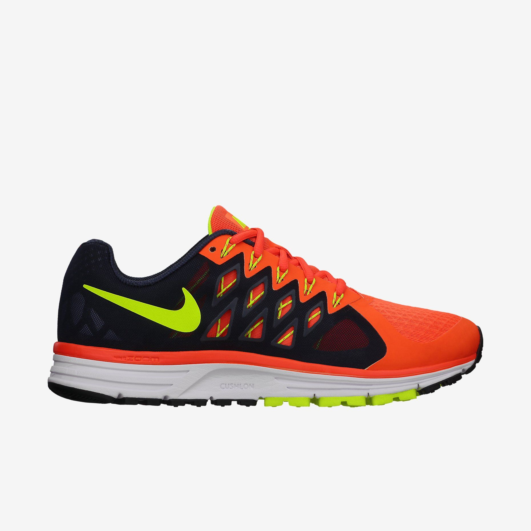 pretty nice f5233 7ec5b ... wholesale nike air zoom vomero 9 mens running shoe. 5c1a1 0a9ab