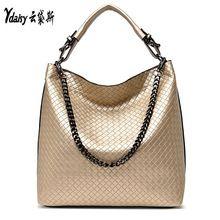 Women Handbags Free Shipping Wholesale Online 80% Off Sale       ec8da41184a7f