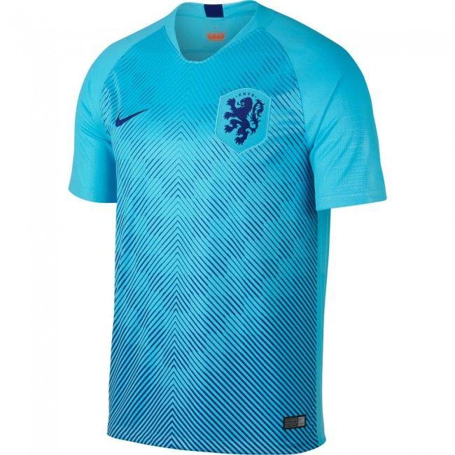 Venta al por mayor de Camiseta De Fútbol Pantalones Cortos