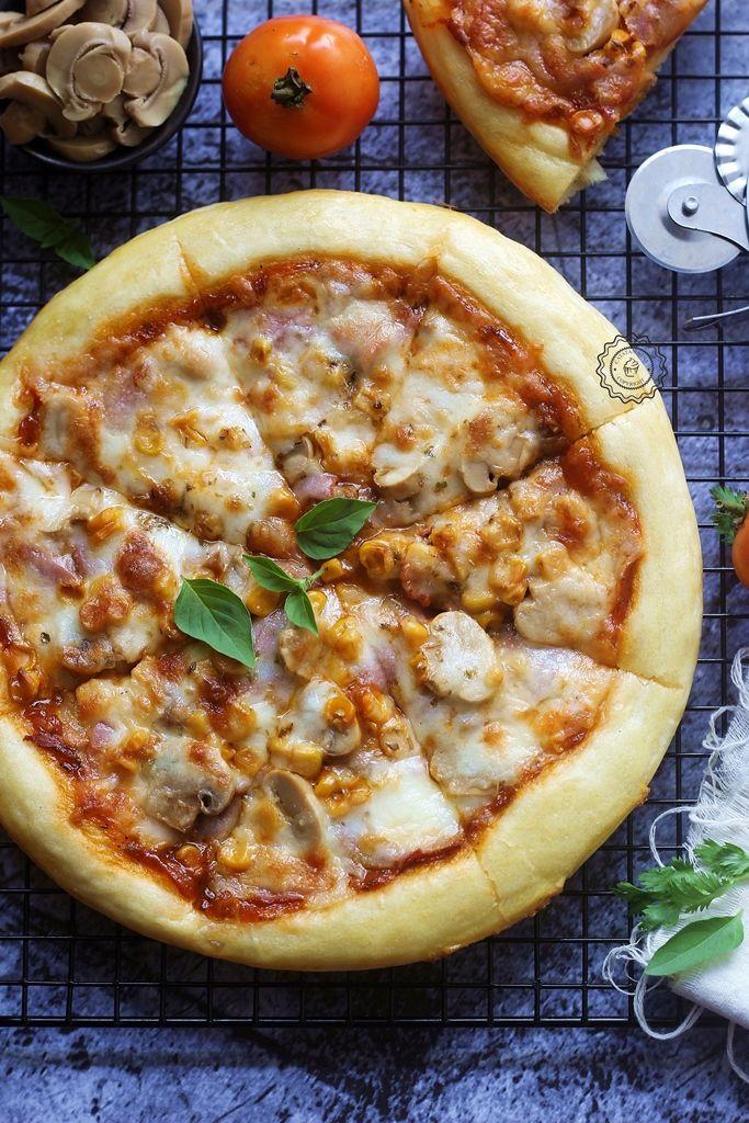 Blog Resep Masakan Dan Minuman Resep Kue Pasta Aneka Goreng Dan Kukus Ala Rumah Menjadi Mewah Dan Mudah Resep Resep Makanan Makanan