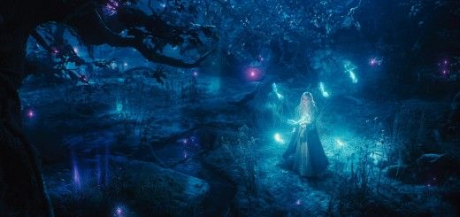 Fantasy Films - Google Search