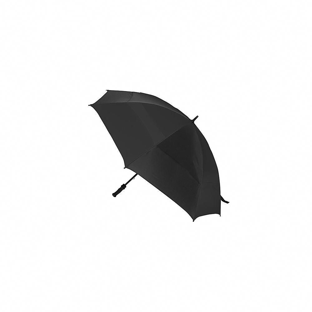 Golf Umbrella In Black And White Golf Umbrellas Bulk #golfmk2 #golf7r #GolfUmbrella #golfumbrella Golf Umbrella In Black And White Golf Umbrellas Bulk #golfmk2 #golf7r #GolfUmbrella #golfumbrella Golf Umbrella In Black And White Golf Umbrellas Bulk #golfmk2 #golf7r #GolfUmbrella #golfumbrella Golf Umbrella In Black And White Golf Umbrellas Bulk #golfmk2 #golf7r #GolfUmbrella #golfumbrella Golf Umbrella In Black And White Golf Umbrellas Bulk #golfmk2 #golf7r #GolfUmbrella #golfumbrella Golf Umbre #golfumbrella