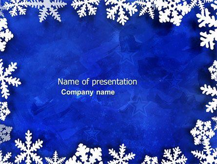 http\/\/wwwpptstar\/powerpoint\/template\/winter-theme\/ Winter - christmas powerpoint template