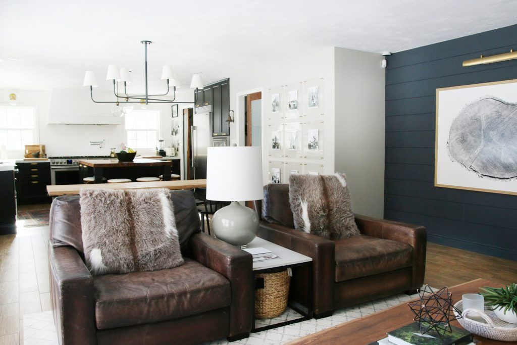 Living Room Sources House Color Palettes House Colors House Color Schemes
