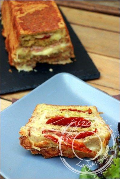 Croque-cake-italien (5)