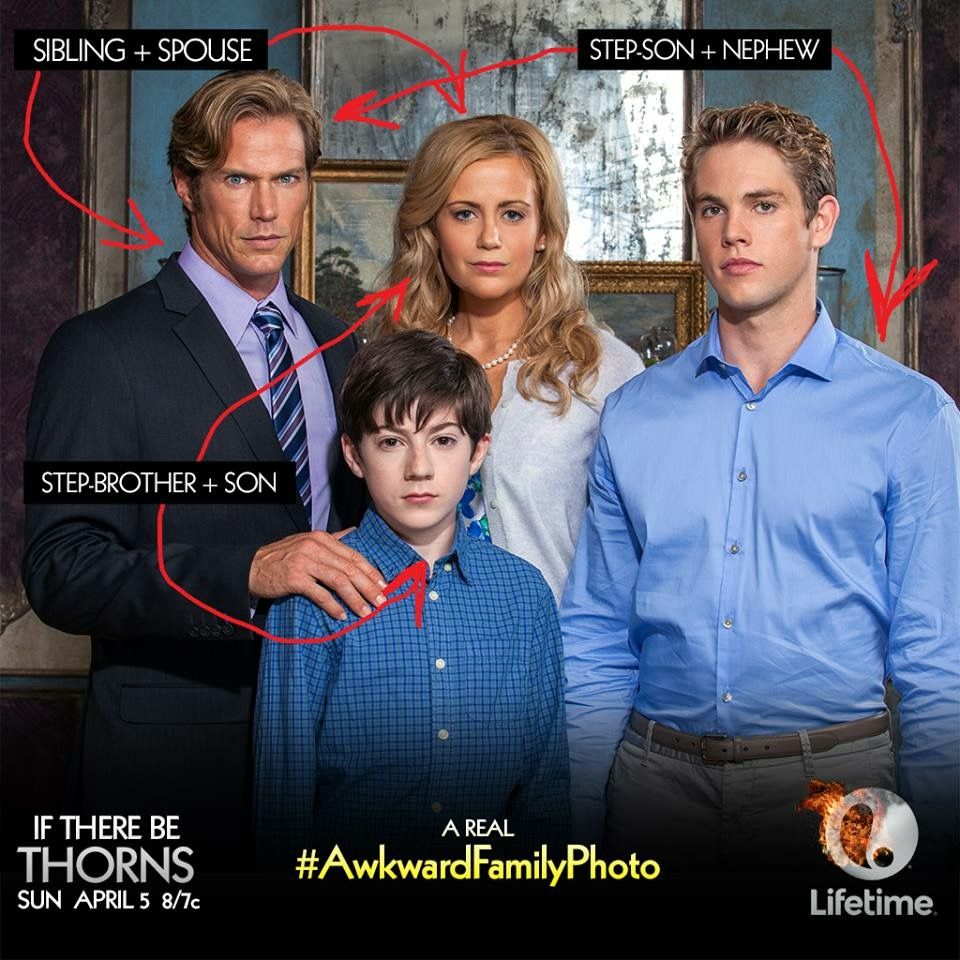 Pin By Priscilla Jane On Favorite Lifetime Channel Movies Lifetime Movies Flowers In The Attic American Actors