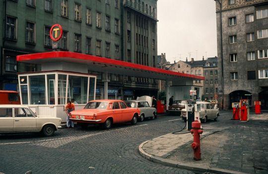 Leipzig 1977