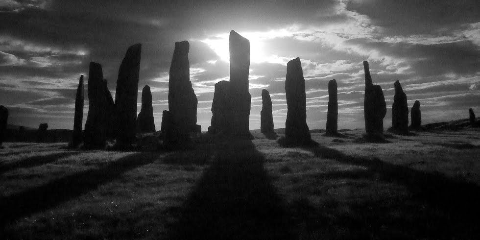 callanish - Yahoo Image Search results