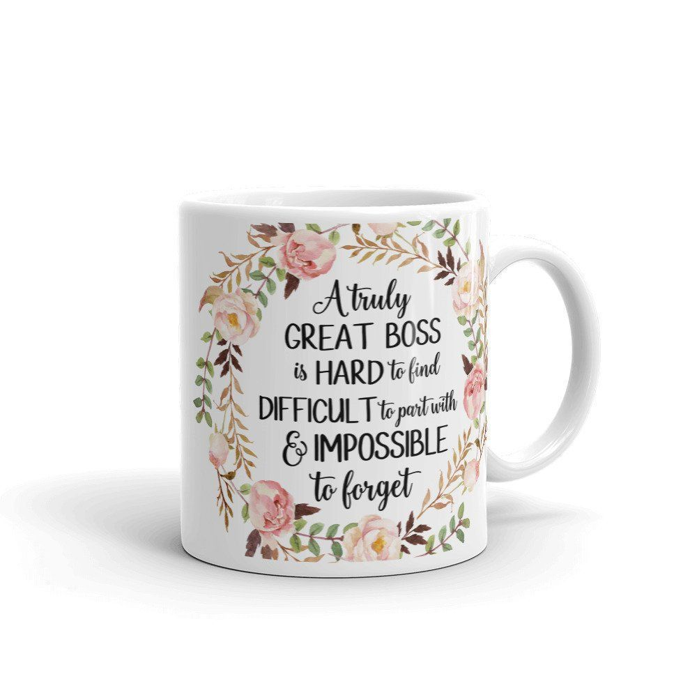 Gift For Boss, Mug For Boss, Boss Gift Woman, Boss Mug, A Truly Great Boss Is Hard To Find, Boss Leaving Gift, Boss Coffee Cup, Boss Present #bosscoffee Gift For Boss, Mug For Boss, Boss Gift Woman, Boss Mug, A Truly Great Boss Is Hard To Find, Boss Leaving Gift, Boss Coffee Cup, Boss Present #bosscoffee Gift For Boss, Mug For Boss, Boss Gift Woman, Boss Mug, A Truly Great Boss Is Hard To Find, Boss Leaving Gift, Boss Coffee Cup, Boss Present #bosscoffee Gift For Boss, Mug For Boss, Boss Gift Wo #bosscoffee