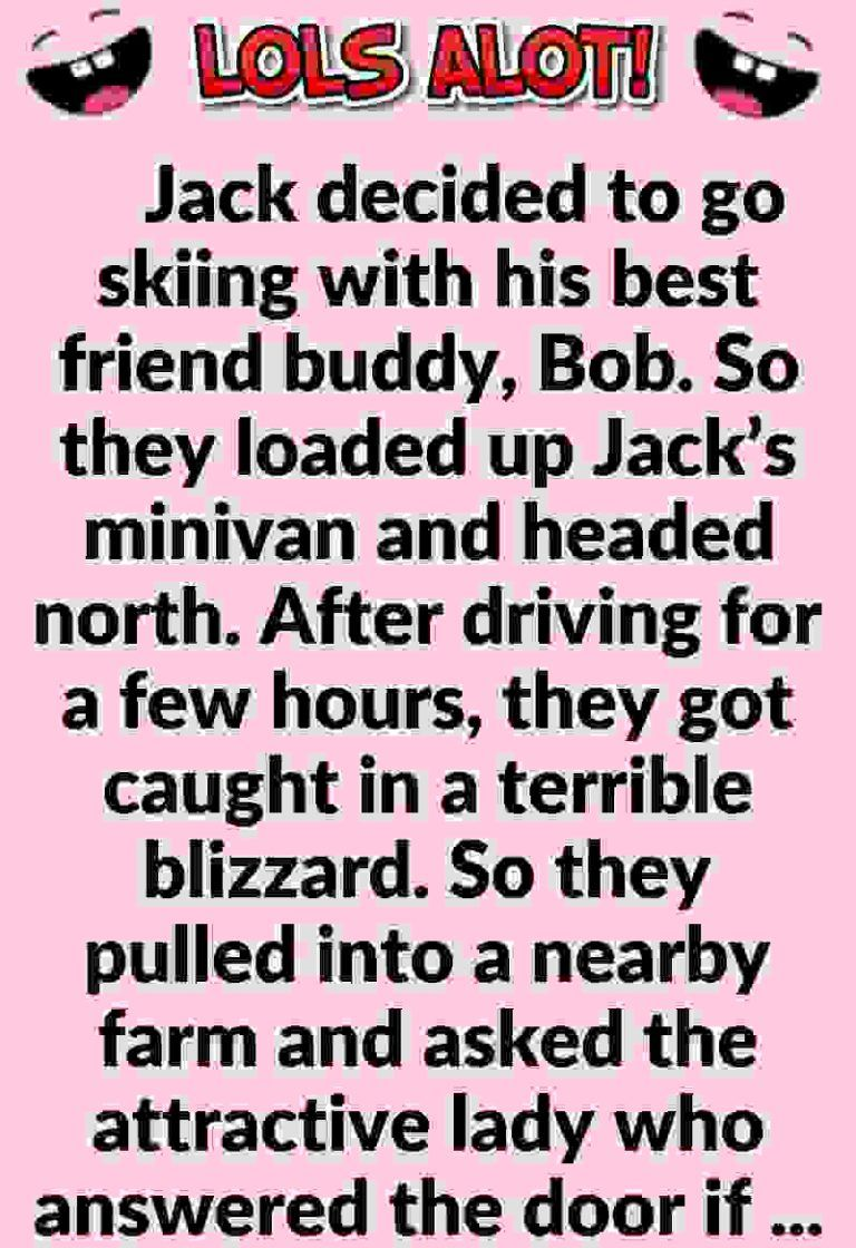 Pin On Funny Jokes For Adults