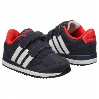scarpe adidas neo jog