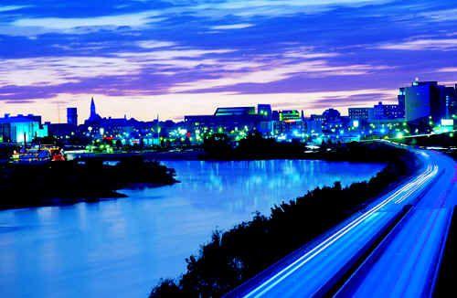 Sioux City Iowa Sioux City Iowa Sioux City South Sioux City
