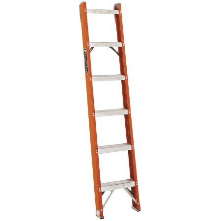 Home Improvement Ladder Classic Shelves Bathroom Hardware