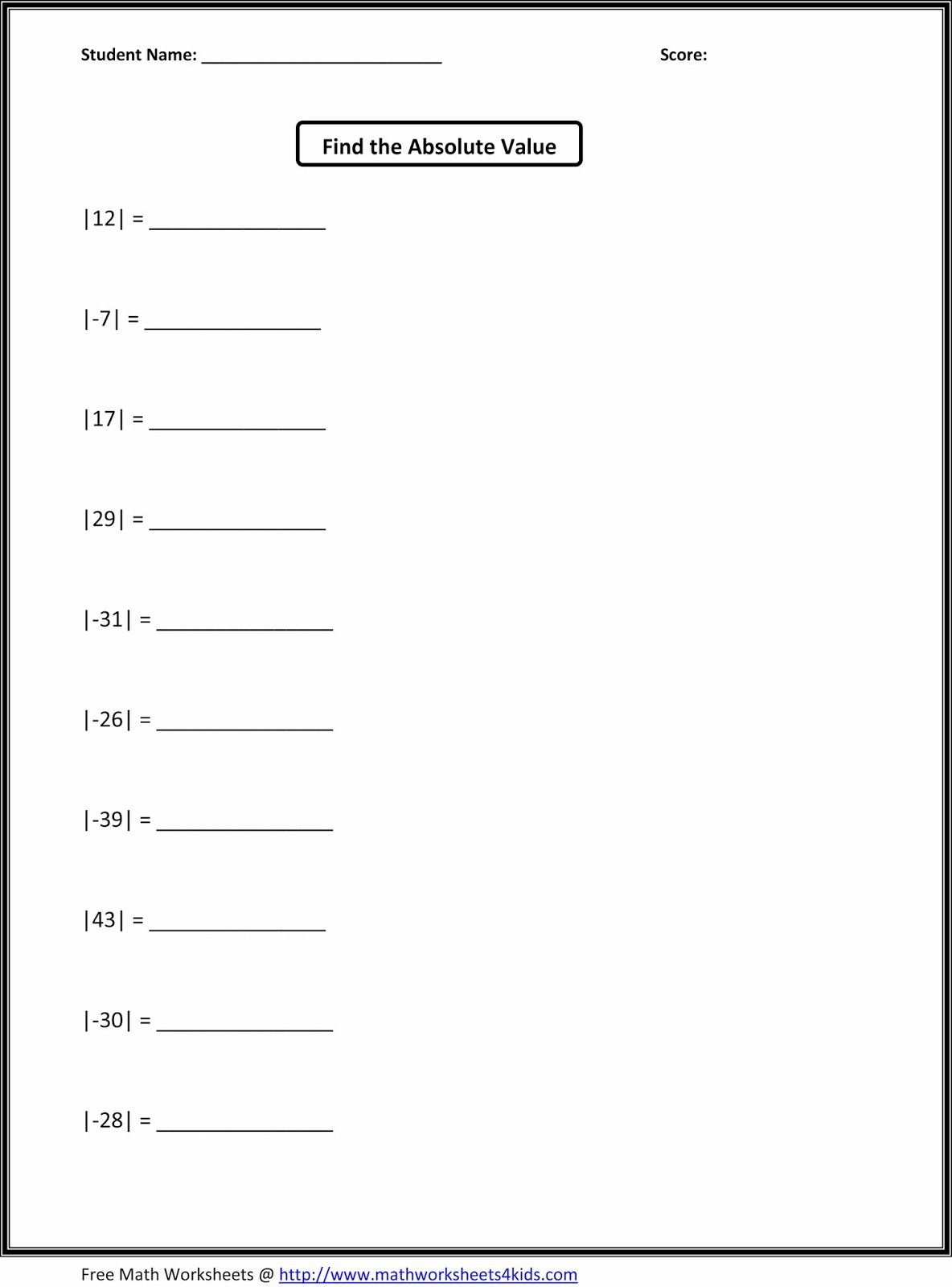 5 Free Math Worksheets Second Grade 2 Word Problems Time 5